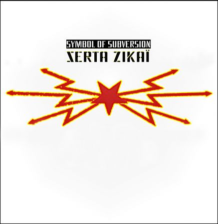 1Front_Cover_Serta_ZikaI_Symbol_Of_Subversion_version_2.jpg
