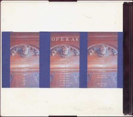 Back_Cover_OperA_K_OP.jpg