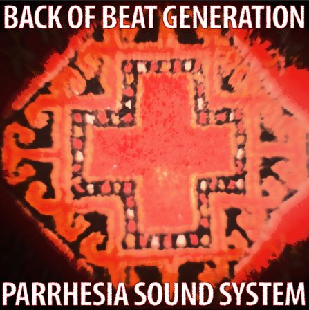 Cover_front_back_of_beat_generation_parrhesia_sound_system.jpg
