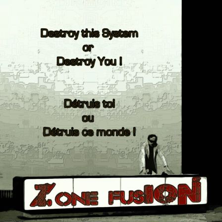 ZonefusION_destroy.jpg