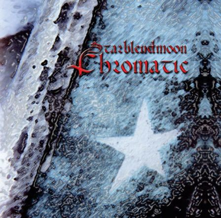 Front Cover Starblendmoon Chromatic