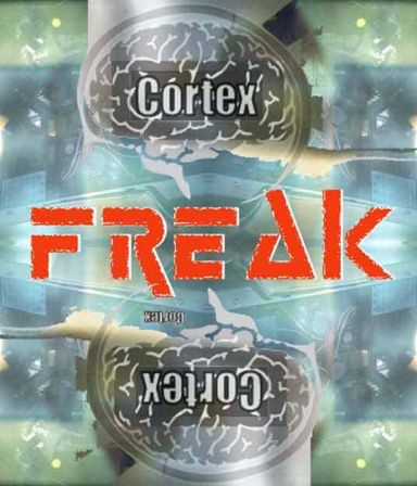cortex freak