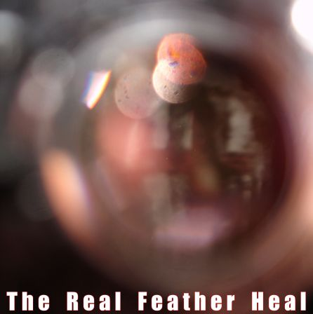 minicover_front_the_real_feather_heal.jpg