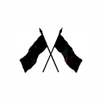 Back_Cover_Appel_A_l_Insurrection_Symbol_Of_Subversion.jpg